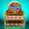 Mega-Slot Pro Trial