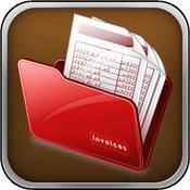 App Icon: Rechnung 2.9