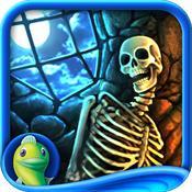 App Icon: Gravely Silent: Haus des Schreckens Sammleredition HD 1.0.0