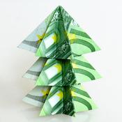 App Icon: Origami Geldgeschenke 3.0.0
