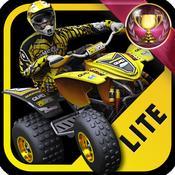 App Icon: 2XL ATV Offroad Lite 1.2.2