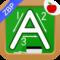 123s ABC Handschrift Fun SET1