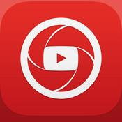 App Icon: YouTube Capture 2.0.2