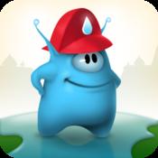 App Icon: Sprinkle