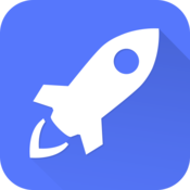 App Icon: AIO Clean - Cleaner & Booster