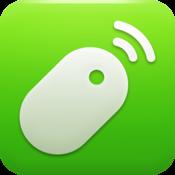 App Icon: Remote Mouse