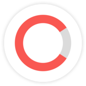 App Icon: The Cleaner - Boost & Clean