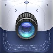 App Icon: Coach's Eye - Instant Video Analysis Replay 5.3.3
