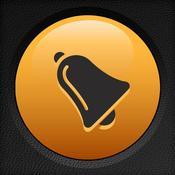 App Icon: Klingelton* 5.1