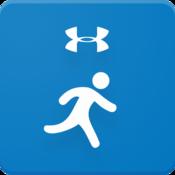 App Icon: iMapMyRUN Run GPS Laufen Jog