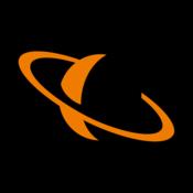 App Icon: Saturn Deutschland