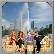 App Icon: Married with Children 1.1