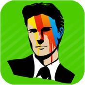 App Icon: ToonPAINT 2.8