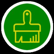 App Icon: WCleaner für WA