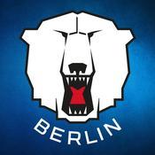 App Icon: Eisbären Berlin 2.2