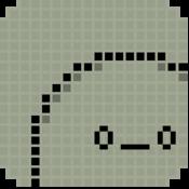 App Icon: Hatchi