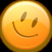App Icon: Text Emoticons