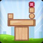App Icon: Destroy-Boxen