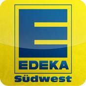 App Icon: EDEKA Südwest 2.4.4