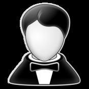 App Icon: Alicoid