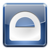 App Icon: Picture Password Lockscreen