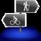 MEDION GoPal Outdoor-App