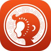 App Icon: Myidol - 3D Avatar Creator 1.7.1