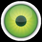 App Icon: SmartStay Ex Pro