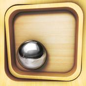 App Icon: Labyrinth 1.9.3