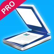 App Icon: WorldScan pro 3.2.8