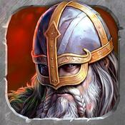 App Icon: I, Gladiator