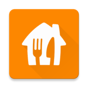 App Icon: Lieferservice.de