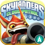 App Icon: Skylanders Cloud Patrol™ 1.9.6