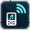 Klingelton Maker Pro (Ringtone Maker Pro) - Erstellen Sie Klingeltöne aus Ihrer Musik!
