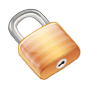 App Icon: Universal Password Manager