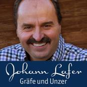 App Icon: Johann Lafer -  Rezepte aus meiner Heimat 1.1