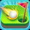 Mini Golf MatchUp™