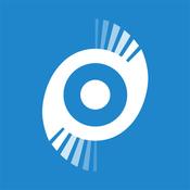 App Icon: SoundFocus 2.6