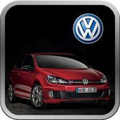 App Icon: GTI EDITION 35 1.0.34