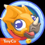 App Icon: Tiny Village