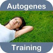 App Icon: Autogenes Training 7 Wochen Kurs 1.4