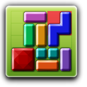 App Icon: Move it! Free - Block puzzle