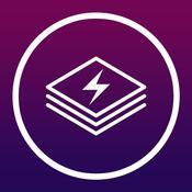 App Icon: Schichtwechsel 1.7.3