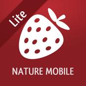 App Icon: Wilde Beeren und Kräuter 2 LITE - Der Naturführer von NATURE MOBILE 3.2