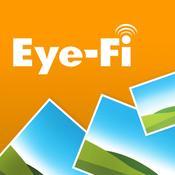 App Icon: Eye-Fi 3.0.23
