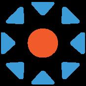 App Icon: FairGarage Werkstatt-Services