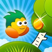 App Icon: Soosiz 1.4