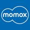 Momox - Bücher, Filme, Musik und Spiele einfach verkaufen