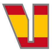 App Icon: Spanische Verben