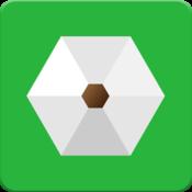 App Icon: InNote